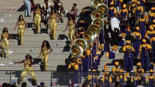 Download Miles College ″Roll With It″ Homecoming 2016 Video