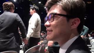 Download LOL : 2015 Korea e-Sports Awards. Video
