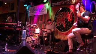 Download Kinsey, Feraud & Novak (Honolulu, 3/25/18) Pt. 1 Video