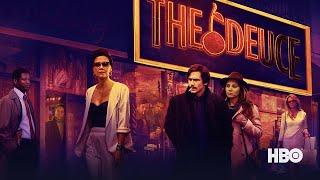 Download The Deuce: Inside Sn 3 / Ep 5 Video