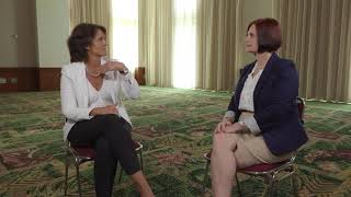 Download Solidarity as Guiding Value in Achieving AACSB Accreditation Video