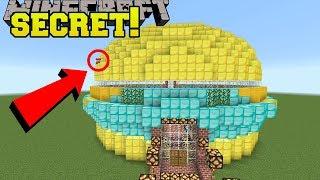 Download Minecraft: FAST FOOD SECRET!?! - Find The Button Wonders - Custom Map [1] Video