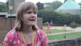 Download University of Sussex YR 12 Summer School 15/16 Video