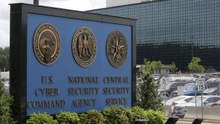 Download Fallout from revelations of NSA's illegal surveillance Video
