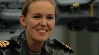 Download Aerospace Engineer - Aeronautical Engineer Video