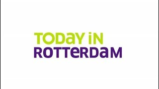 Download Better Mobility TODAY in Rotterdam Video