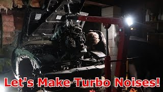 Download Another Turbo Miata! Video
