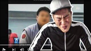 Download 웃음참기 레벨 9999 (Korean funny movie: the Legend) Video
