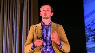 Download Smart Cities: How do we Build the Cities of Tomorrow: Hugh Green at TEDxEmory Video