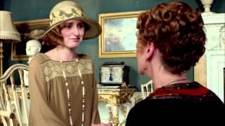 Download Downton Abbey - Episode 9 ″The London Season″ (Original UK Edition) Video