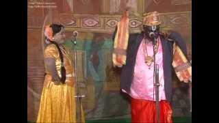 Download SUBBISETTY GUDAVALLI SRIRAMULU Video