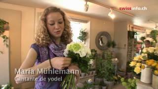 Download Yodel en Suiza Video