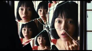 Download 映画『蜜のあわれ』予告編 Video