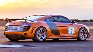 Download WORLDS FASTEST Audi R8 - 2100hp+ Twin Turbo!!! Video