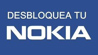 SOFTWARE 6.3.56 RECOVERY TOOL NOKIA TÉLÉCHARGER