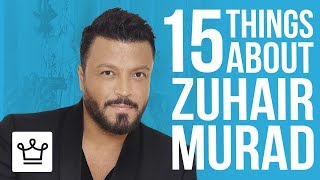 Download 15 Things You Didn't Know About Zuhair Murad Video