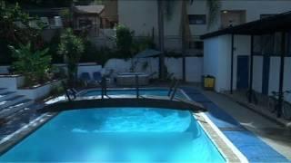 Download UCLA Football Friday: Summer Housing Video