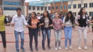 Download Kars Haydar Aliyev M.T.A.L yil sonu eglencesi Video