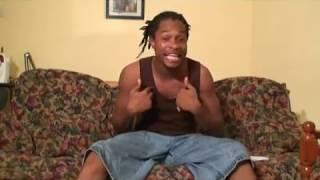 Download Incredible Myron B - My Wish Video