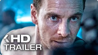 Download ASSASSIN'S CREED Movie Clip & Trailer (2016) Video