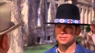 Download Billy Jack (One Tin Soldier) Video