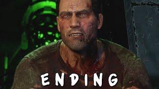 Download DEAD RISING 4 ″FRANK RISING DLC ENDING″ Walkthrough Gameplay Part 3 (XBOX ONE S) Video
