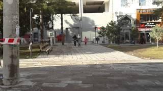 Download جولة بمحافظة قيصري turkey Video