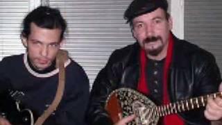 Download VANCO DOJRANLIEV - JA TO KORICIMU -GEVGELIJA Video