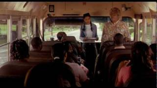 Download Tyler Perry's Madea's Family Reunion - 8. ″Bus Stop″ Video