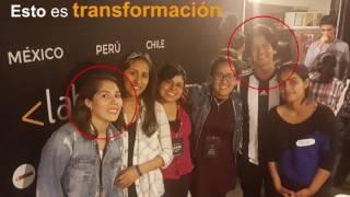 Download Códigos de mujer | Marisol Alarcón | TEDxSantiago Video