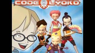 Download Code Lyoko - Un Monde Sans Danger (A World Without Danger) Instrumental Video