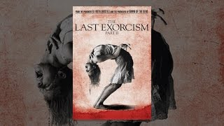 Download The Last Exorcism Part II Video