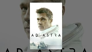 Download Ad Astra Video