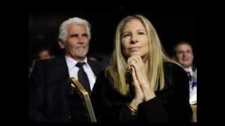 Download Barbra Streisand ″If I didn't love you″ Video
