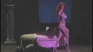 Download Tempest Storm in Burlesque U.S.A. (1980) Video