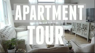 Download MY APARTMENT TOUR | MarissaLace Video
