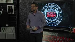Download The Wednesday Call LIVE! with Andy Albright November 23rd, 2016 Video