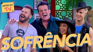 Download Sofrência – Marcos + Belutti + Máicol + Jéssica – Vai Que Cola – Humor Multishow Video