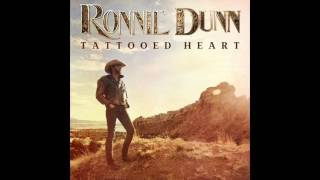 Download Ronnie Dunn - That's Why They Make Jack Daniels Video