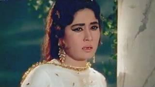 Download Duniya Kare Sawaal - Lata Mangeshkar, Meena Kumari, Bahu Begum Song Video