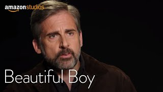 Download Beautiful Boy – Featurette: Anatomy Of A Crisis | Amazon Studios Video