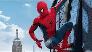Download Spider-Man Homecoming: An Origin Without The Origin Video
