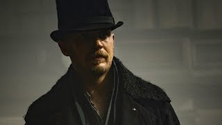 Download Should You Watch FX's New Tom Hardy Series, Taboo? Video