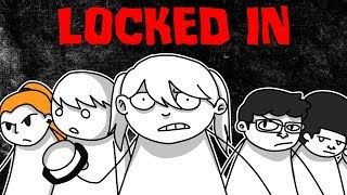 Download Locked in a Cellar Video