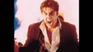 Download Al Pacino Calls Best Western Video