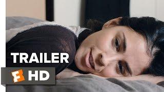 Download I Smile Back Official Trailer 1 (2015) - Sarah Silverman Drama HD Video