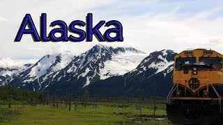 Download Top 10 reasons NOT to move to Alaska. Stay till the end, please. Battle of Attu. Video