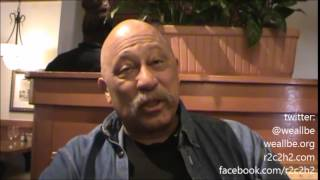 Download Judge Joe Brown On JFK & Fidel Castro; The Truth About The Soviet UNion, The Cold War & Democracy Video