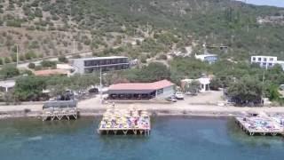 Download Sarnıc Otel Assos Sivrice Video