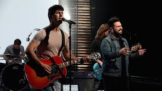 Download Dan + Shay Get the Party Started with 'Tequila' Video